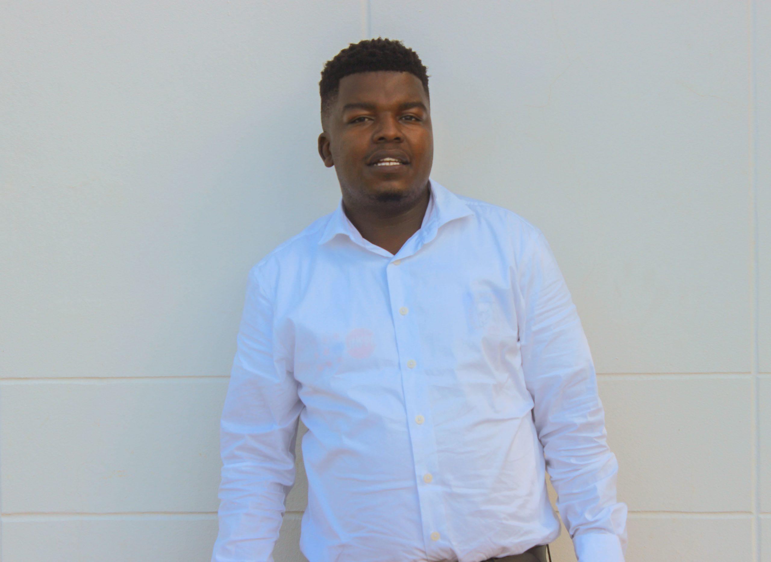 Bahlakoana Malelu :                           Peer Educator Coordinator