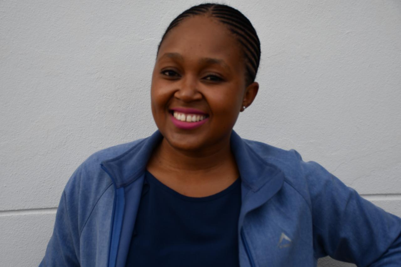 Limpho Ramanki :                           Nursing Assistant